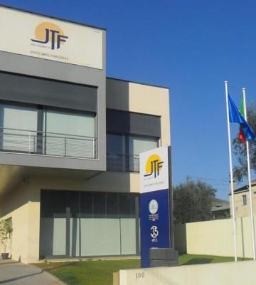 jtf-Fachada1